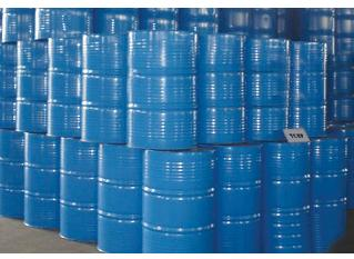 Butyl Acetate(n-Butyl Acetate)
